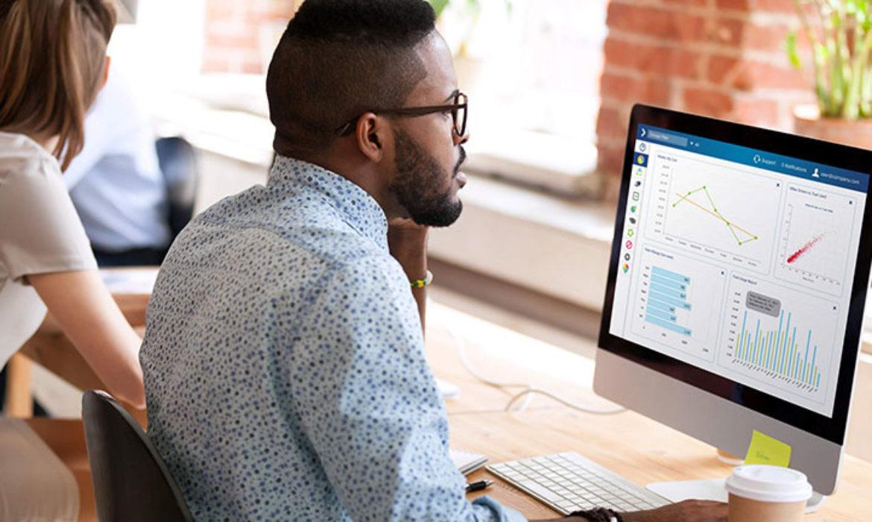 Benefícios em contratar um software de gestão para empresas