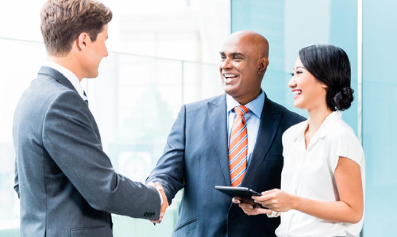 Como aprimorar sua gestão de vendas?