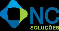 Soluções - NC