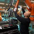 Erp para gestão industrial