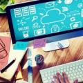 Software para agencia de publicidade