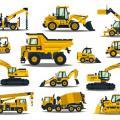 Software para empresa de locação de equipamentos