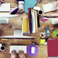 Software para empresas de marketing