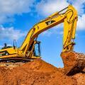 Software para empresas de mineração