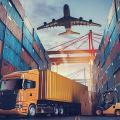 Software para logistica de transporte