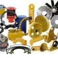Software para manutenção de maquinas