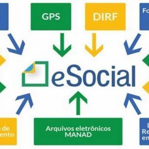 Programa de gestão empresarial online