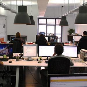 Software para agencia de marketing