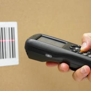 Software controle de estoque e vendas
