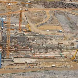 Software gestão empresarial construção civil