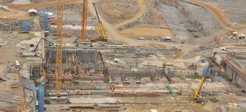 Software obras construção civil